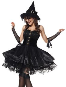 Lusiya-Womens-Bad-Witch-Adult-Halloween-Costume-0