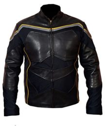 MSHC-Smith-Hancock-Black-Sheep-Leather-Will-Jacket-XXS-5XL-Black-0