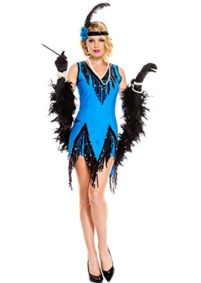 MUSIC-LEGS-Womens-Fascinating-Flapper-0