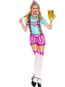 MUSIC-LEGS-Womens-Lady-Lederhosen-0