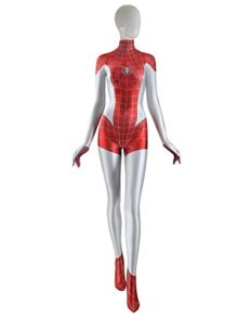 Mary-Jane-Spider-Costume-Girl-Spider-zentai-costume-Mj-Woman-Superhero-Cosplay-Costume-0