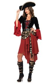 Maybest-Halloween-Costume-Women-Dress-Adult-Cosplay-Party-Easter-Sexy-Pirate-Masquerade-Performance-Clothes-0