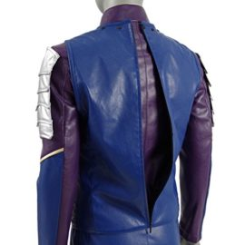 Mens-Costumes-Cosplay-God-of-Mischief-Superhero-Full-Set-for-Halloween-0-3
