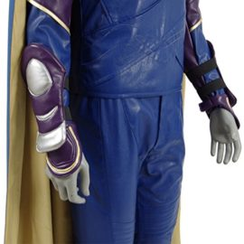 Mens-Costumes-Cosplay-God-of-Mischief-Superhero-Full-Set-for-Halloween-0-5