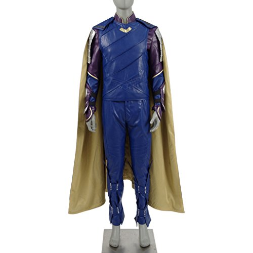 Mens-Costumes-Cosplay-God-of-Mischief-Superhero-Full-Set-for-Halloween-0