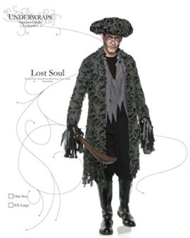 Mens-Tattered-Ghost-Pirate-Zombie-Costume-0-0