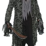 Mens-Tattered-Ghost-Pirate-Zombie-Costume-0