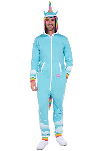 Adults and children alike can choose from various styles and characters such as Pikachu, Disney, Piplup, Hello Kitty, Animals, Winnie the pooh, Stitch, Unicorn onesie at our Wellpajamas online store. There are also kids onesies pajamas, and adult kigurumi including the couple ones that come in .