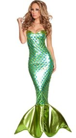 Mermaid-Costume-for-Women-Adult-Halloween-Party-Cosplay-Fancy-Dress-0