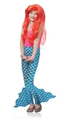 Mermaid-Pants-Child-0