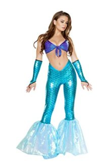 Mermaid-Vixen-Costume-Sexy-Mermaid-Costume-0