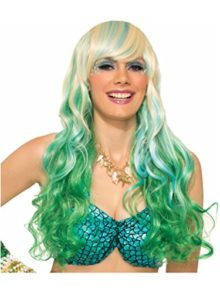 Mermaid-Waves-Wig-0