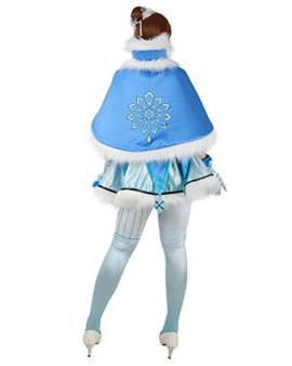 Miccostumes-Womens-Magical-Girl-Mei-Cosplay-Cloak-Dress-0-0