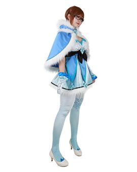 Miccostumes-Womens-Magical-Girl-Mei-Cosplay-Cloak-Dress-0-1
