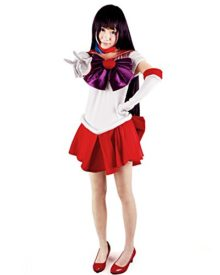 Miccostumes-Womens-Sailor-Moon-Hino-Rei-Sailor-Mars-Cosplay-Costume-0