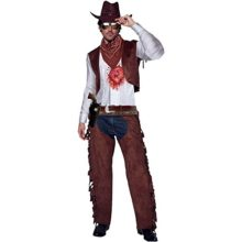 Morphsuits-Mens-Morphcostume-Co-Beating-Heart-Cowboy-Male-Digital-Costume-0