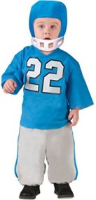 Morris-Costumes-Football-Player-Toddler-4-6-0