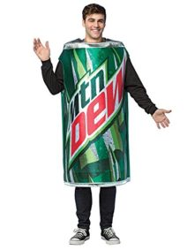Mountain-Dew-Get-Real-Can-Costume-0