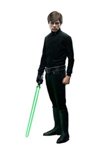 Mtxc-Mens-Star-Wars-Cosplay-Costume-Luke-Full-Set-0