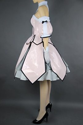 Mtxc-Womens-FateUnlimited-Codes-Cosplay-Saber-Lily-Costume-0-2