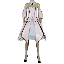 Mtxc-Womens-FateUnlimited-Codes-Cosplay-Saber-Lily-Costume-0
