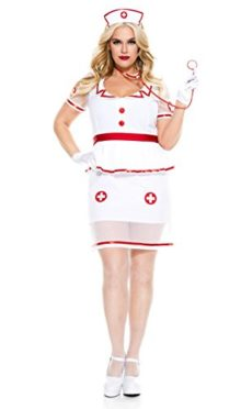 Music-Legs-Home-Care-Nurse-Costume-Plus-Size-0