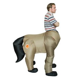 Must-Rose-Inflatable-Dinosaur-Piggyback-Blow-Up-Animal-Adult-Children-Fancy-Dress-Costume-for-Christmas-Halloween-Toy-0-4
