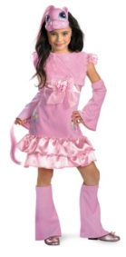 My-Little-Pony-Child-Costume-Pinkie-Pie-Pink-X-Small-0