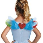 My-Little-Pony-Classic-Costume-0-0