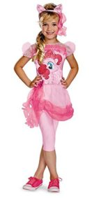 My-Little-Pony-Classic-Costume-X-Small-0