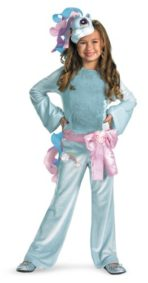 My-Little-Pony-Costume-Medium-0
