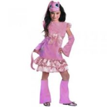 My-Little-Pony-Pinkie-Pie-Deluxe-Halloween-Cosume-Toddler-Size-3T-4T-0