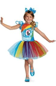 My-Little-Pony-Tutu-Prestige-Costume-X-Small-0