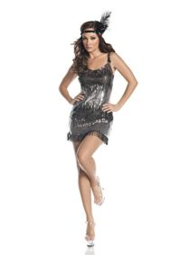 Mystery-House-Burlesque-Flapper-Dress-0