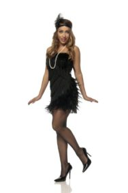 Mystery-House-Costumes-Swan-Flapper-0