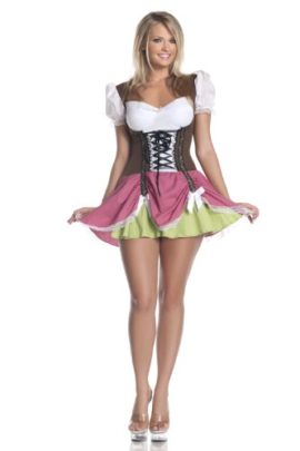 Mystery-House-Plus-Size-Swiss-Girl-Costume-0-0