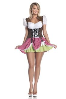 Mystery-House-Plus-Size-Swiss-Girl-Costume-0