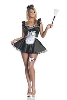 Mystery-House-Plus-Size-Upstairs-Maid-Costume-0