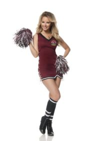Mystery-House-Womens-Mystic-Falls-Cheerleader-0