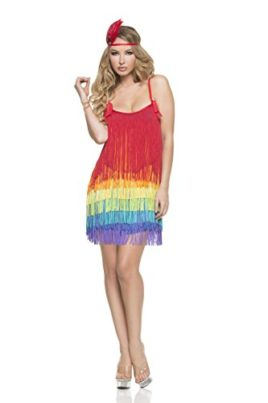 Mystery-House-Womens-Rainbow-Flapper-0
