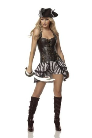 Mystery-House-Womens-Steampunk-Pirate-Deluxe-0