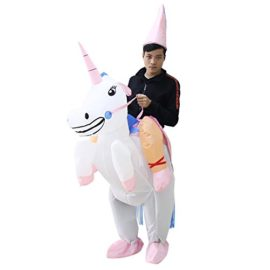 NEWBEA-Costume-Inflatable-Costumes-Inflatable-Ride-Me-Adult-Carry-0