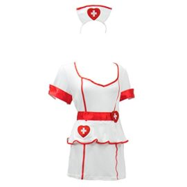 Naughty-Nurse-Womens-Halloween-Costume-Sexy-Medical-RN-Hospital-Scrubs-0-0