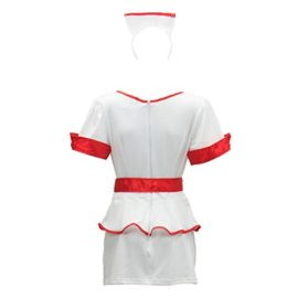 Naughty-Nurse-Womens-Halloween-Costume-Sexy-Medical-RN-Hospital-Scrubs-0-1