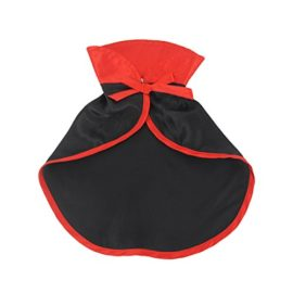 Neychen-Pet-Dog-Cat-CloakHalloween-Christmas-Party-Cosplay-Costumes-in-Vampire-Cape-DesignBlack-Red-0-1
