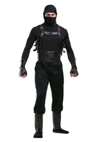 Ninja-Assassin-Mens-Costume-Medium-0