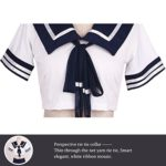 OYBY-Sexy-Lingerie-Schoolgirls-Cosplay-Sailor-Costumes-0-1