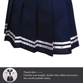 OYBY-Sexy-Lingerie-Schoolgirls-Cosplay-Sailor-Costumes-0-3