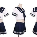 OYBY-Sexy-Lingerie-Schoolgirls-Cosplay-Sailor-Costumes-0-5