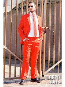 OppoSuits-Mens-Red-Devil-Party-Costume-Suit-0